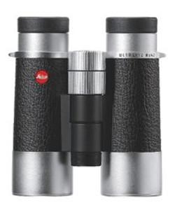 Leica Silverline 8 x 42 耀銀系列 雙筒望遠鏡