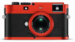 leica-m-typ-262-red-anodized-finish_front