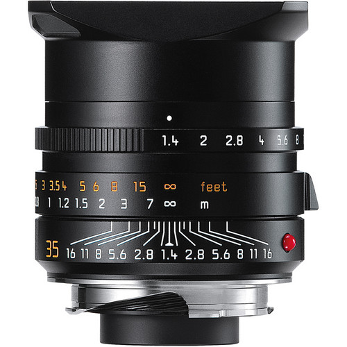 Leica Summilux-M 35mm f1.4 ASPH.-6