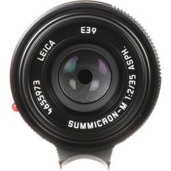 Leica Summicron-M 35mm f2 ASPH.-3