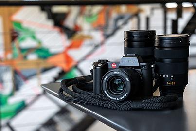 【新聞圖片5】全新徠卡 SL2-S 靜態與動態兼具的全能相機.jpg