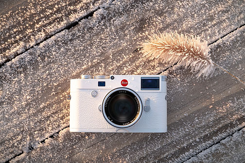 【新聞圖片2】徠卡 M10–P全新色彩 白色版套裝組.jpg
