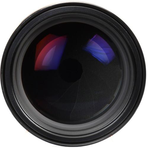 Leica APO-Summicron-M 90mm f2 ASPH.-2