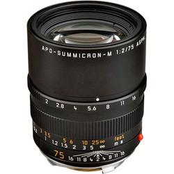 Leica APO-Summicron-M 75mm f2 ASPH.-1