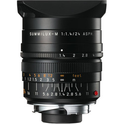 Leica Summilux-M 24mm f1.4 ASPH.-1