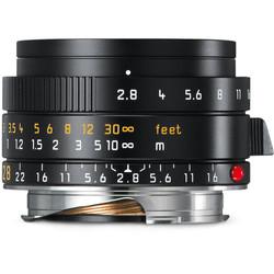 Leica Elmarit-M 28mm f2.8 ASPH.