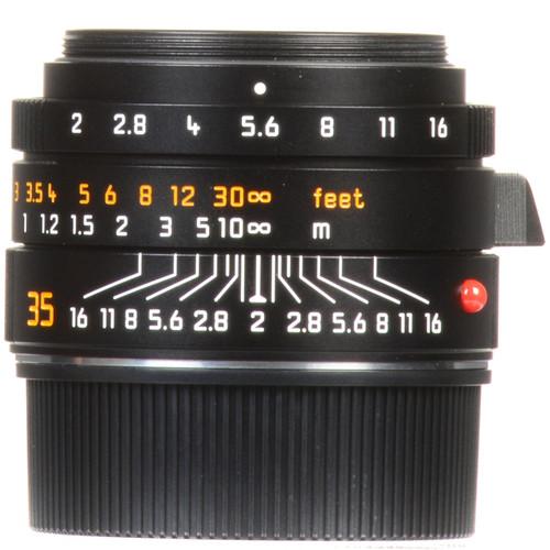 Leica Summicron-M 35mm f2 ASPH.-2