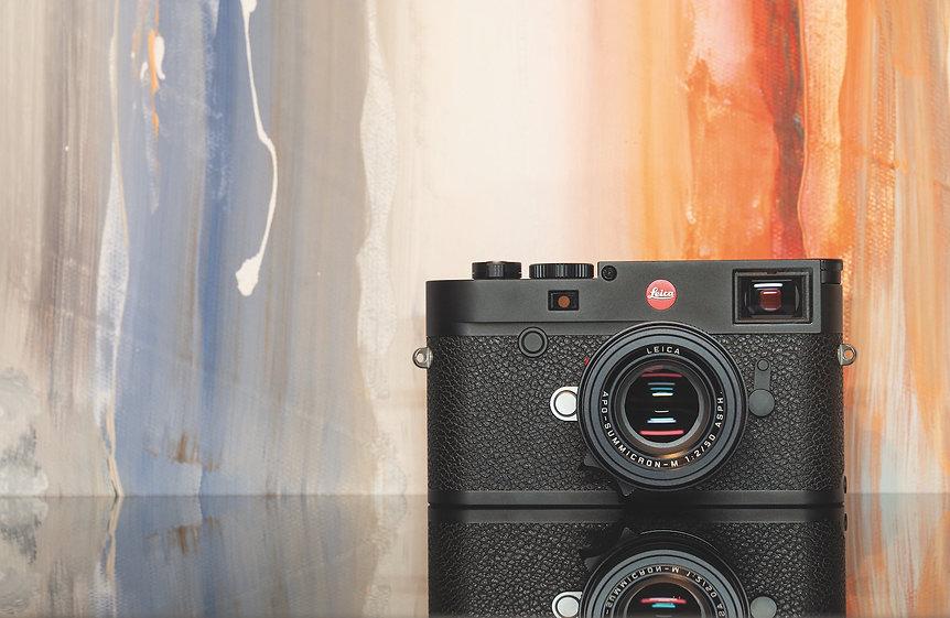 大Leica-M10-R-camera-2.jpg