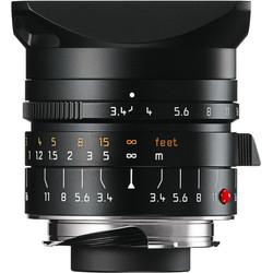 Leica Super-Elmar-M 21mm f3.4 ASPH.-2