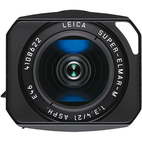 Leica Super-Elmar-M 21mm f3.4 ASPH.-3
