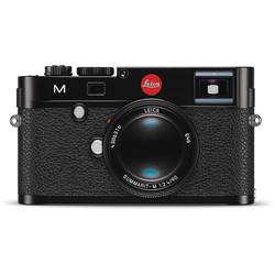 Leica Summarit-M 90mm f2.4-3