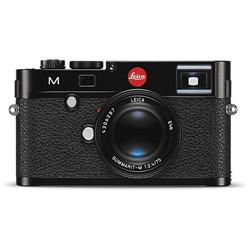 Leica Summarit-M 75mm f2.4-3