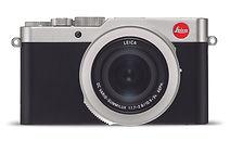 【新聞圖片5】徠卡Leica D-Lux7_正面.jpg
