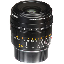 Leica Summilux-M 24mm f1.4 ASPH.-4