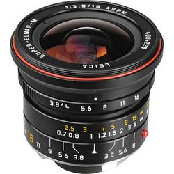 Leica Super-Elmar-M 18mm f3.8 ASPH-3