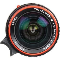 Leica Tri-Elmar-M 16-18-21mm f4 ASPH-3