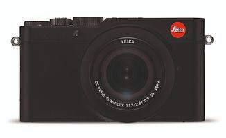 【新聞圖片3】Leica D-Lux 7黑色版 高性能便攜相機全新配色.jpg