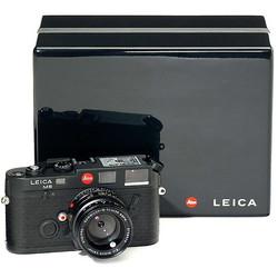 Leica M6 Ein Stück 1996