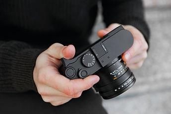 【新聞圖片2】徠卡相機發表全新徠卡Q2,售價NT$178,000 (1).jpg
