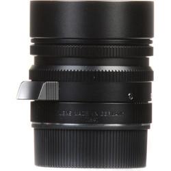 Leica Summilux-M 50mm f1.4 ASPH. -3