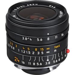 Leica Elmar-M 24mm f3.8 ASPH.-3