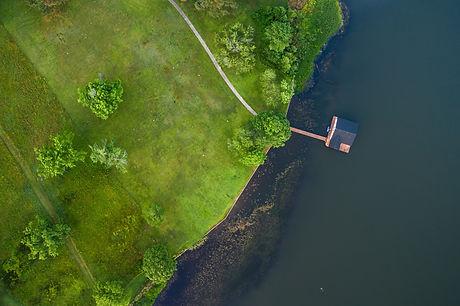 birdeye-lake.jpg