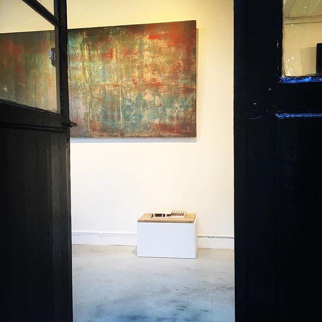 #galeriejulian #abstractart #artist #art
