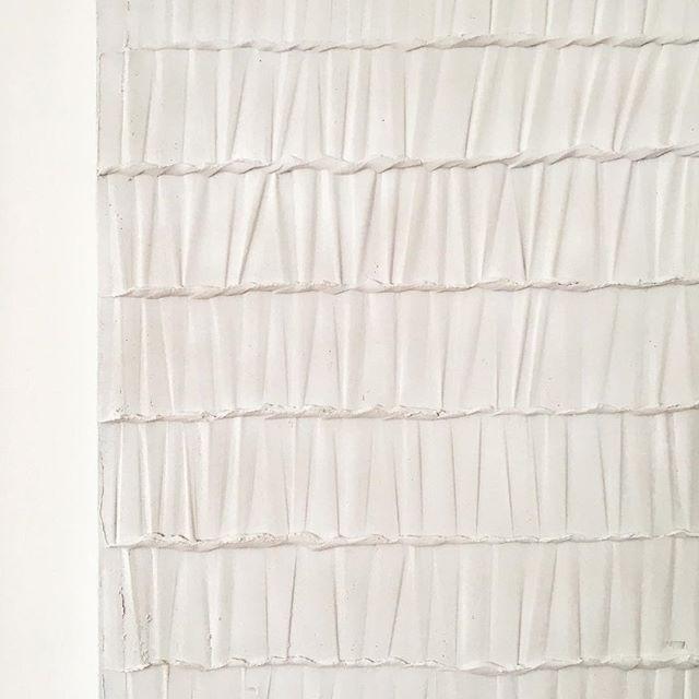 Sculpture sur toile_100x50 cm_2018.jpg