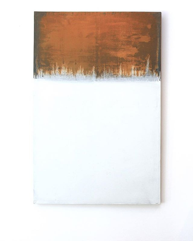 My paintings are now available _modernsh