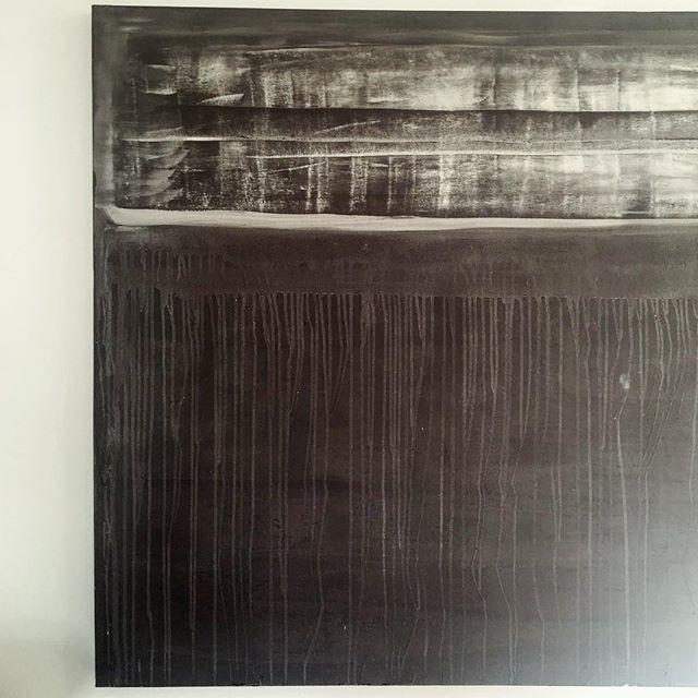 Untiteled_Acrylic on canvas_120x200cm_20