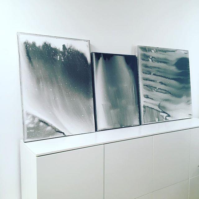 #minimal #julian #artist #french #chines