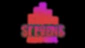 greg stevens logo colored version full.p