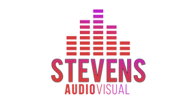 greg stevens logo colored version full.p