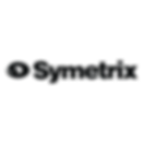 symetrix-logo-png-transparent.png