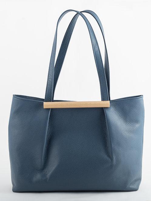KILIG shoulder bag in deep blue