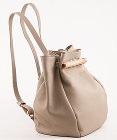 Meraki bags Athens low res-45.jpg
