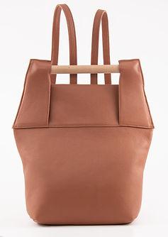 Meraki bags Athens low res-68.jpg