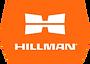Hillman_logo_D_140x100_410x.png