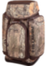 Chair-pack-30l-Camo.jpg