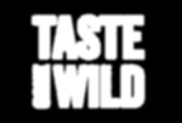 taste-02.png