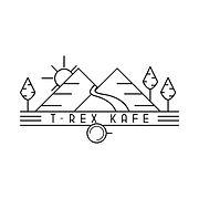 5461_T-rex Kafe_C_03.jpg