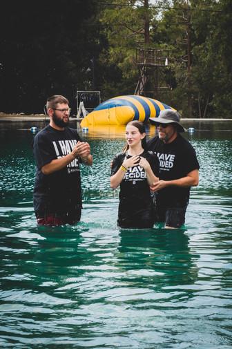 Baptism 9-26-21-092.jpg