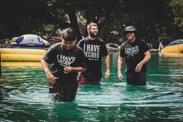 Baptism 9-26-21-103.jpg