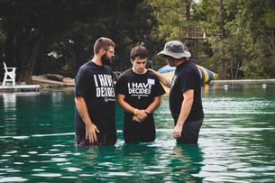 Baptism 9-26-21-088.jpg