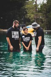 Baptism 9-26-21-093.jpg