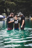 Baptism 9-26-21-086.jpg