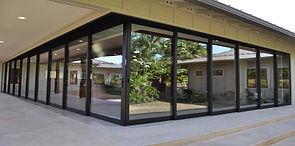 commercialglass_storefront.jpg