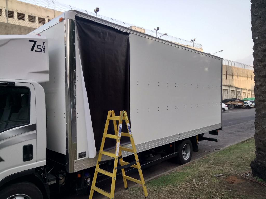 עיטוף משאית (1)