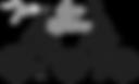 logo-matteo_modificato.png