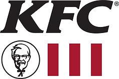 KFC AUS_CORP SECONDARY LOGO.jpg